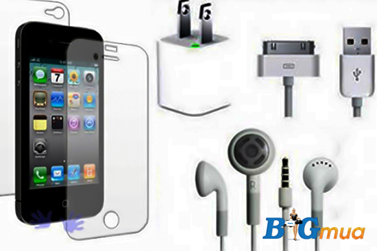 COMBO 5 DỤNG CỤ CHO IPHONE