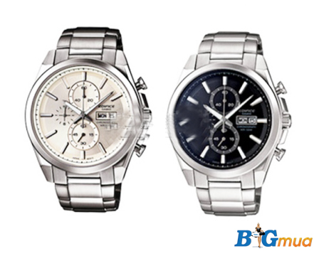 Đồng Hồ Casio For Men EFB-500D