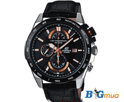 Đồng Hồ Casio For Men EFR-520L