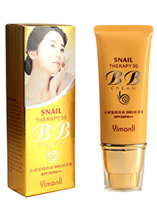 Kem BB Cream Yimanli