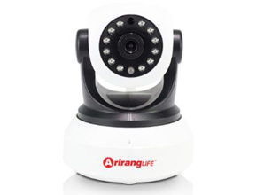Camera IP ArirangLife AR-6800W
