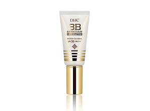 Kem nền Germanium BB Cream Foundation