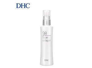 Tinh chất siêu Collagen 98 DHC Super Collagen 100ml