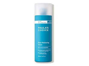 Nước hoa hồng Paula's Choice Skin Balancing Pore Reducing Toner