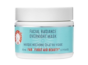 Mặt nạ ngủ First Aid Beauty Facial Radiance